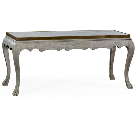Image of Eden Console Table