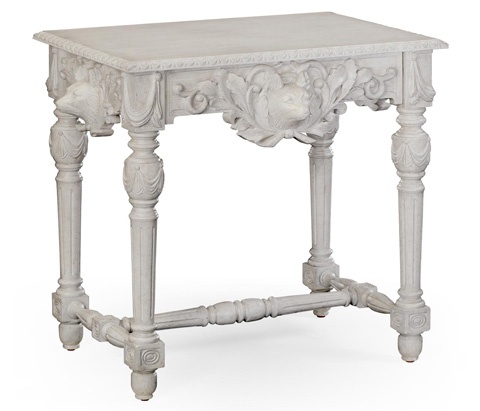 Image of Godwyn Side Table