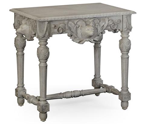 Image of Godwyn Side Table