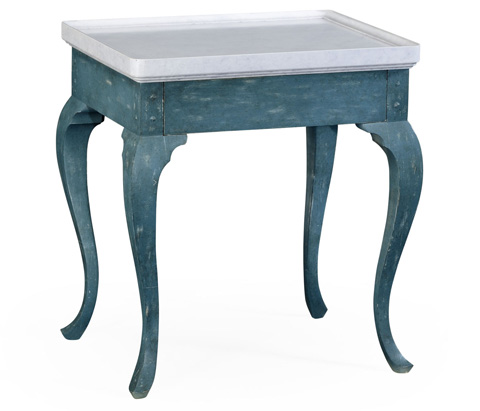 Image of Hemsley End Table