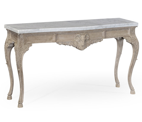 Image of Tarporley Serving Table