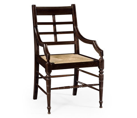 Image of Marshfield Arm Chair