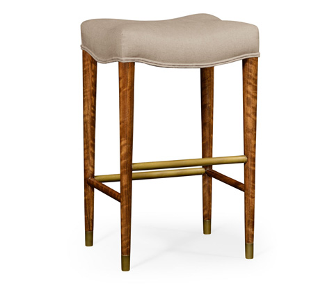 Image of Cosmo Barstool