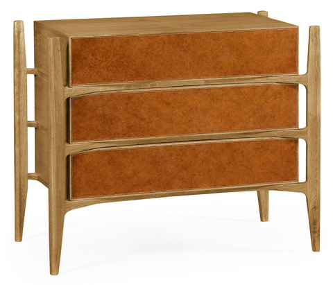 Image of Architects Chest Of Drawers