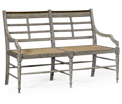 Image of Marshfield Sofa