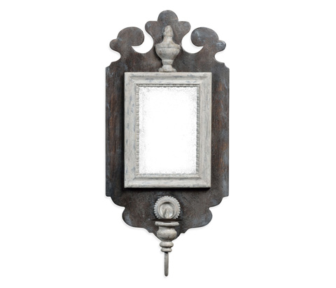 Image of Monforte Sconce