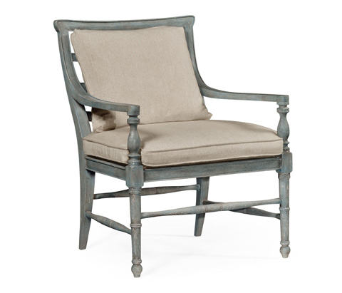 Image of Florennes Arm Chair