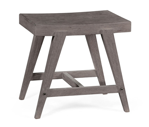 Image of Outdoor Stool