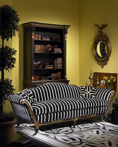 Image of Regency Sofa