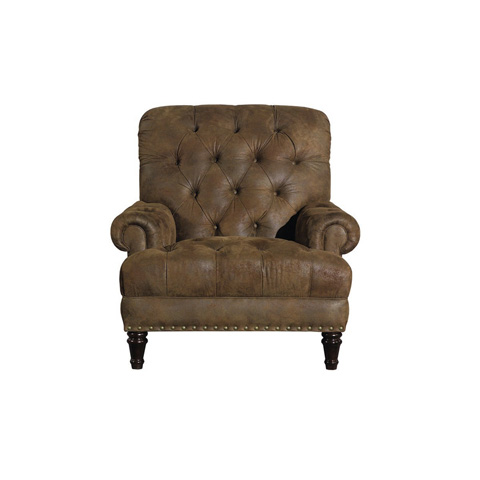 Kincaid Furniture - Yorkshire Chair - 006-00