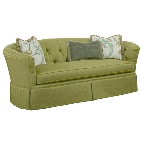 Kincaid Furniture - Elm Park Sofa - 092-87