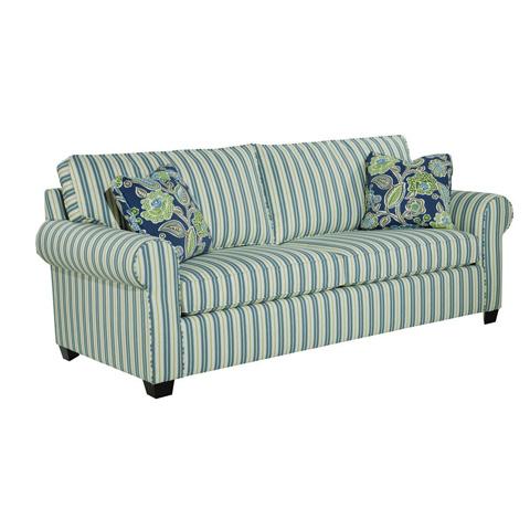 Kincaid Furniture - Brannon Sleeper Sofa - 201-89