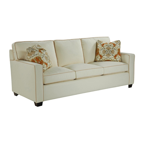 Kincaid Furniture - Brooke Sleeper Sofa - 202-89