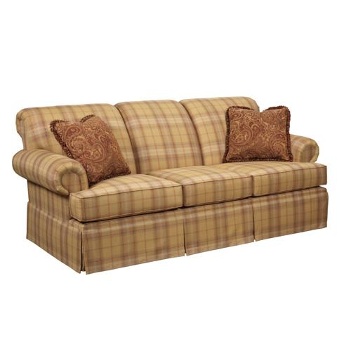 Kincaid Furniture - Sarasota Sofa - 630-86