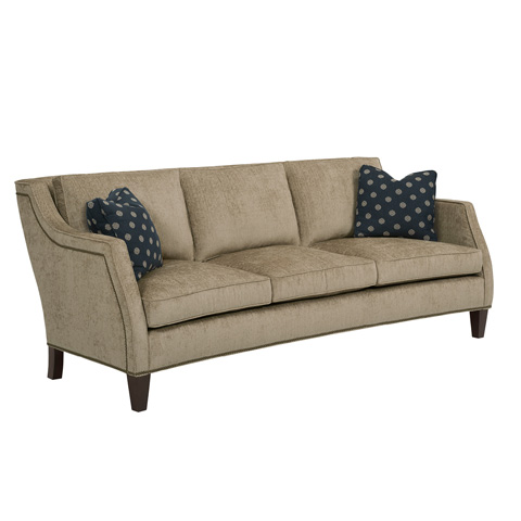 Kincaid Furniture - Fleming Sofa - 682-86