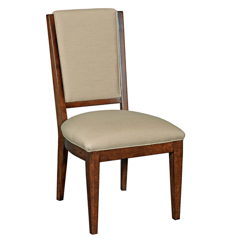 Image of Spectrum Side Chair