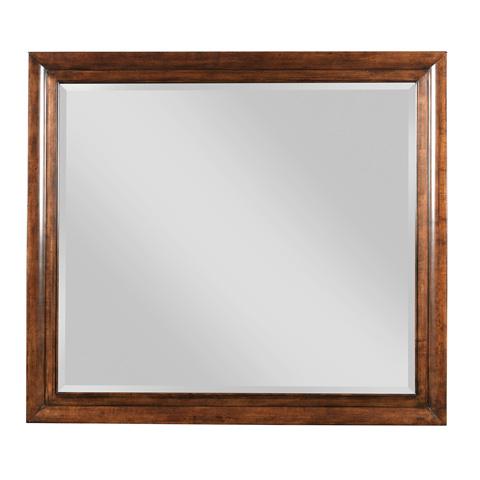 Kincaid Furniture - Luccia Mirror - 77-114
