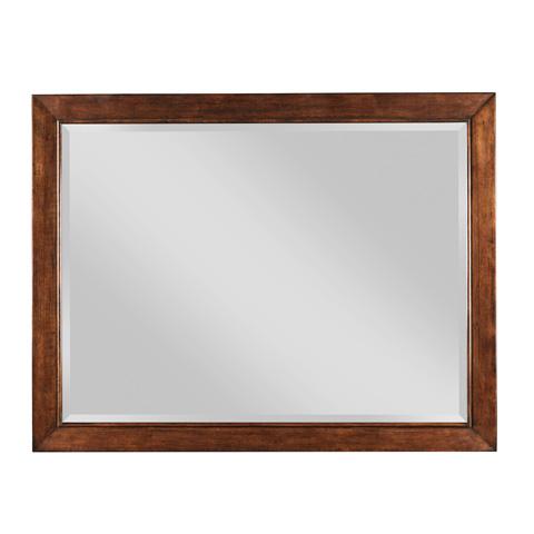Kincaid Furniture - Bristow Mirror - 77-118
