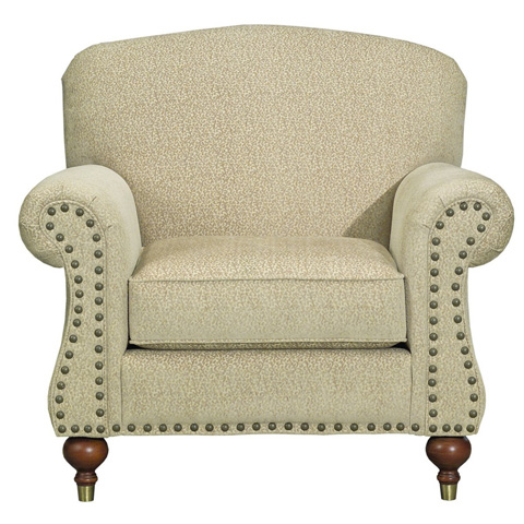 Kincaid Furniture - Raymond Chair - 822-00