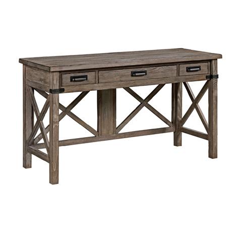 Kincaid Furniture - Desk - 59-029