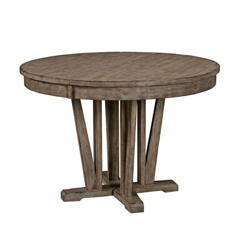 Kincaid Furniture - Round Dining Table - 59-052