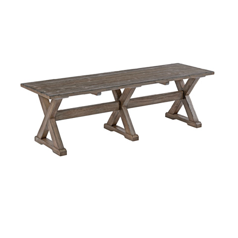 Kincaid Furniture - Dining Bench - 59-069