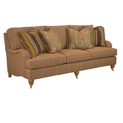 Kincaid Furniture - Greenwich Sofa - 656-86