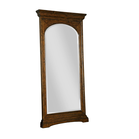 Kincaid Furniture - Biseau Mirror - 90-1272