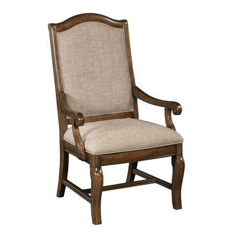 Kincaid Furniture - Upholstered Arm Chair - 95-064
