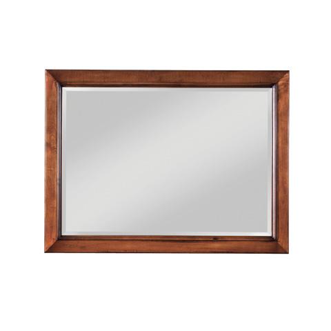 Kincaid Furniture - Mirror - 96-113N