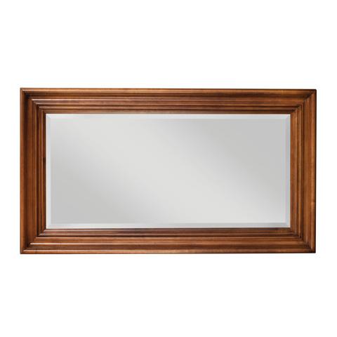 Kincaid Furniture - Landscape Mirror - 96-114N