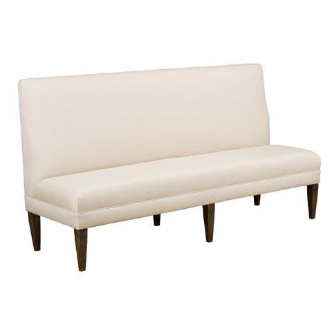 Kincaid Furniture - Banquette Dining Bench - 690-08