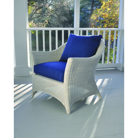 Image of Cape Cod Deep Seating Lounge Chair