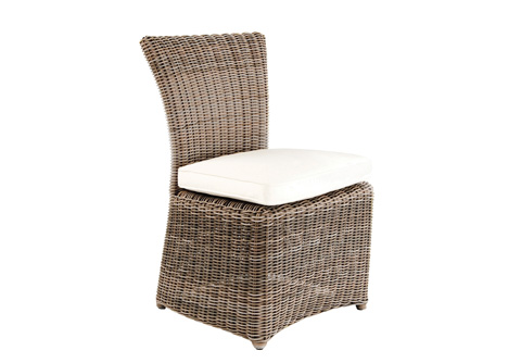Image of Sag Harbor Dining Side Chair