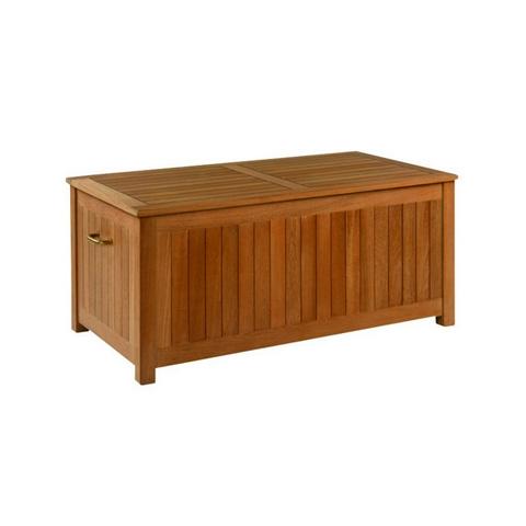Kingsley-Bate - Cushion Box - CB53