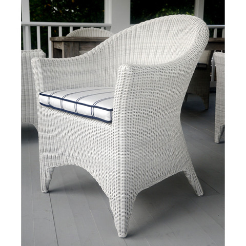 Image of Cape Cod Dining Arm Chair