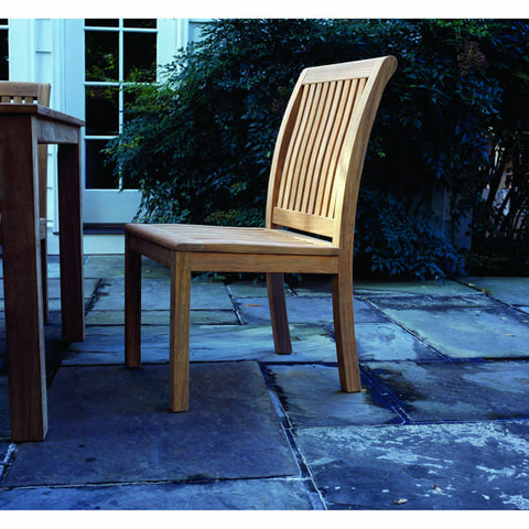 Image of Chelsea Dining Side Chair