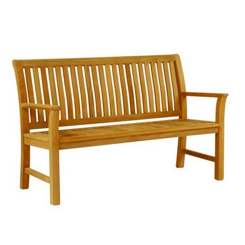 Image of Chelsea Bench