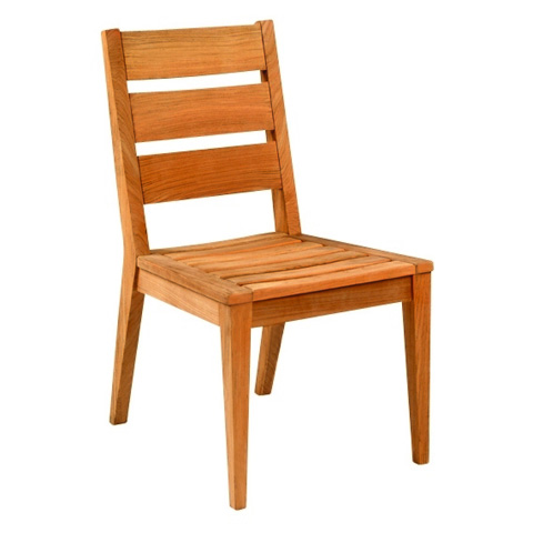 Image of Algarve Dining Side Chair