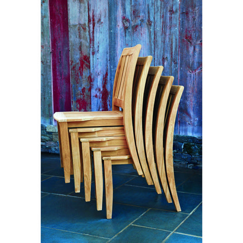 Image of Ipanema Dining Side Chair