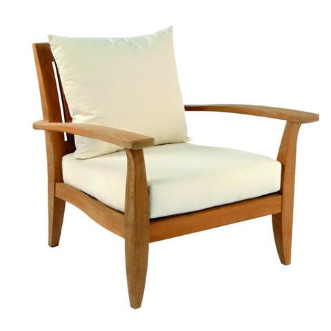 Image of Ipanema Lounge Chair