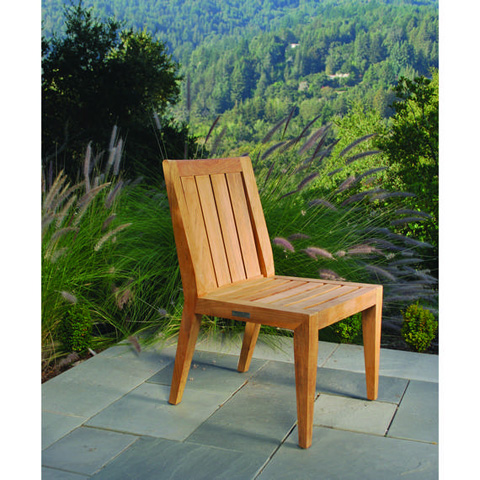 Image of Mendocina Dining Side Chair