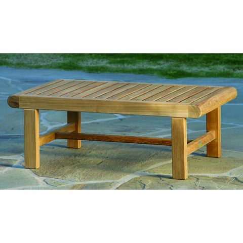 Image of Nantucket Coffee Table