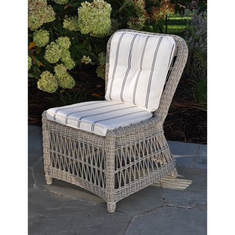 Image of Southampton Dining Side Chair