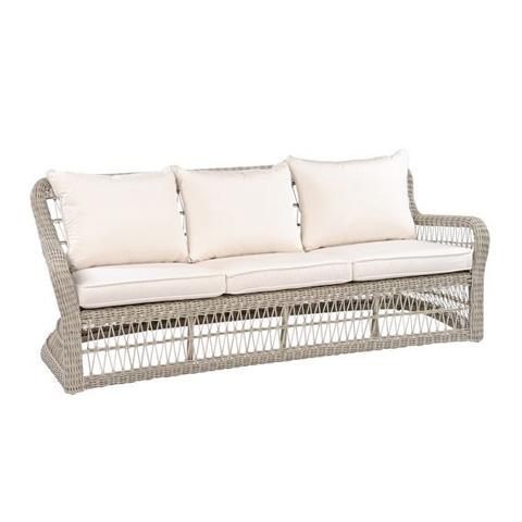 Image of Southampton Sofa