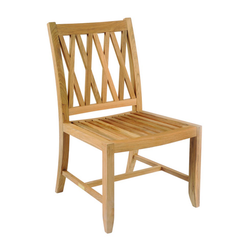 Image of Somerset Dining Side Chair