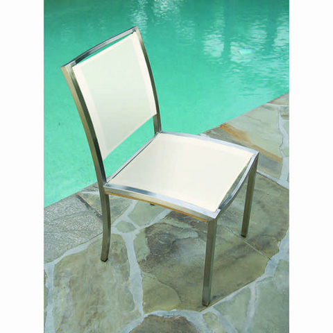 Image of Tiburon Dining Side Chair