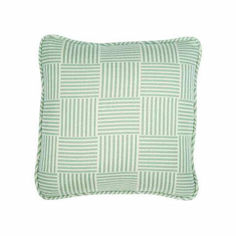 Kingsley-Bate - Toss Pillows 16