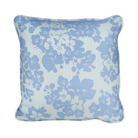 Kingsley-Bate - Toss Pillows 18