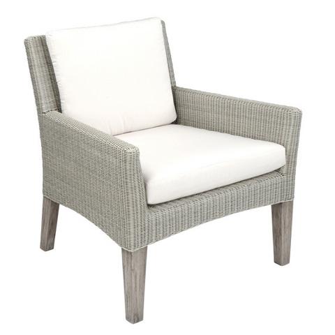 Image of Paris Club Chair